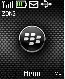 Theme đẹp cho Nokia mh 128x160 (P6)